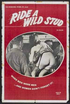 SassyFlix | Ride a Wild Stud