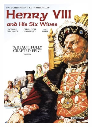 SassyFlix   Henry VIII and His Six Wives