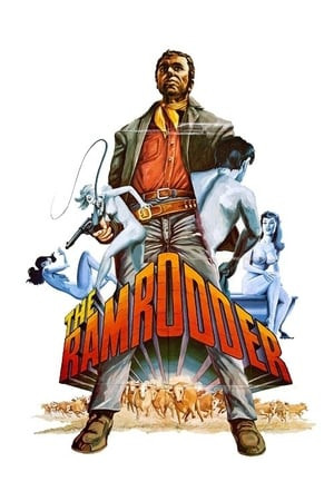 SassyFlix | The Ramrodder