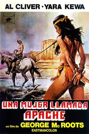SassyFlix   Apache Woman
