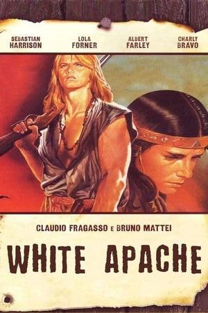 SassyFlix | White Apache