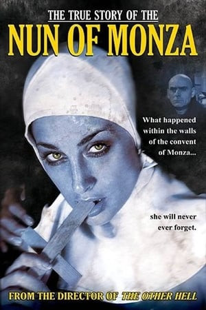 SassyFlix | The True Story of the Nun of Monza