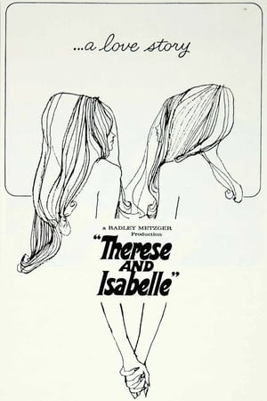 SassyFlix | Therese and Isabelle