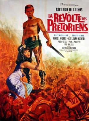 SassyFlix | The Revolt of the Pretorians