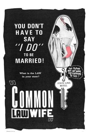SassyFlix   Common Law Wife