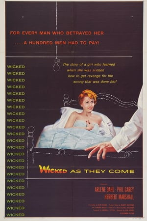 SassyFlix | Wicked as They Come