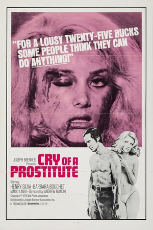 SassyFlix | Cry of a Prostitute