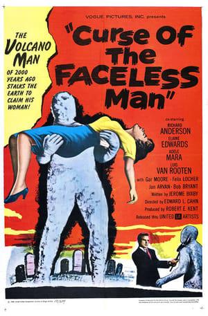 SassyFlix | Curse of the Faceless Man