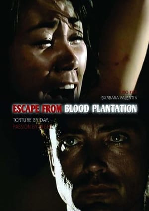 SassyFlix   The Island of the Bloody Plantation