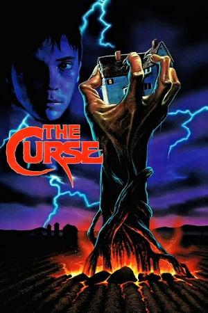 SassyFlix   The Curse