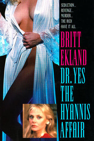 SassyFlix | Doctor Yes: The Hyannis Affair