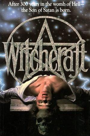 SassyFlix | Witchcraft