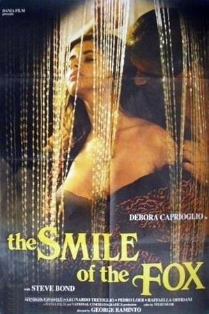 SassyFlix | The Smile of the Fox aka Spiando Marina