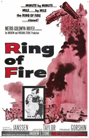 SassyFlix | Ring of Fire
