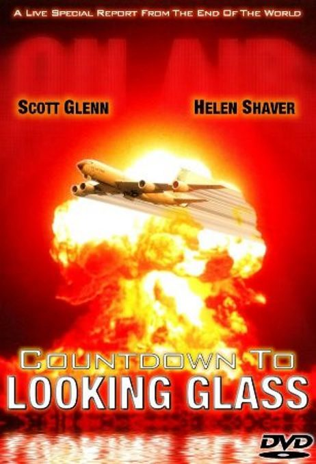 SassyFlix | Countdown to Looking Glass