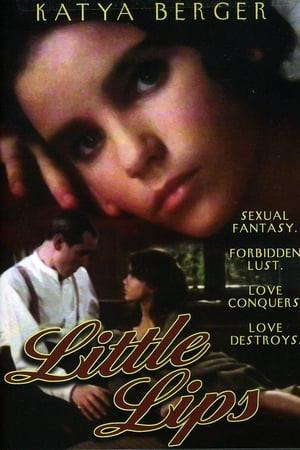 SassyFlix | Little Lips