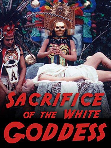 SassyFlix | Sacrifice of the White Goddess