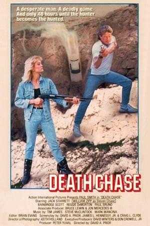 SassyFlix | Death Chase