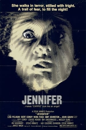 SassyFlix | Jennifer