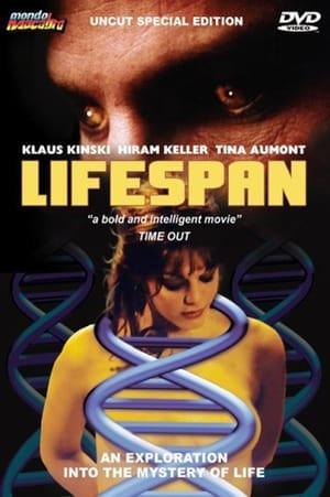 SassyFlix | Lifespan