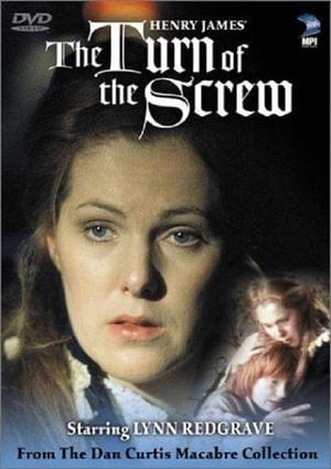 SassyFlix | The Turn of the Screw