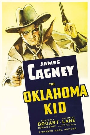 SassyFlix | The Oklahoma Kid