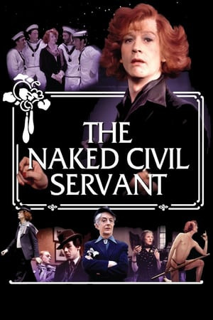 SassyFlix | The Naked Civil Servant