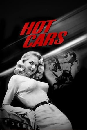 SassyFlix | Hot Cars