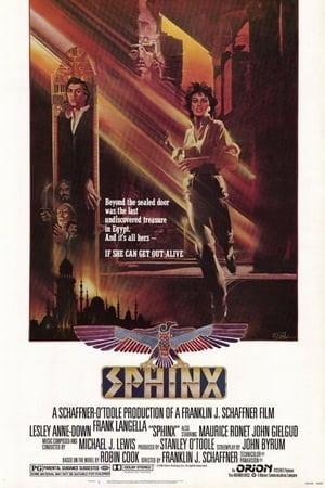 SassyFlix | Sphinx