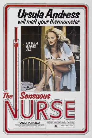 SassyFlix | The Sensuous Nurse