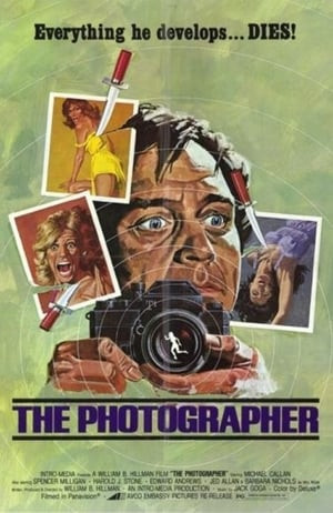 SassyFlix | The Photographer