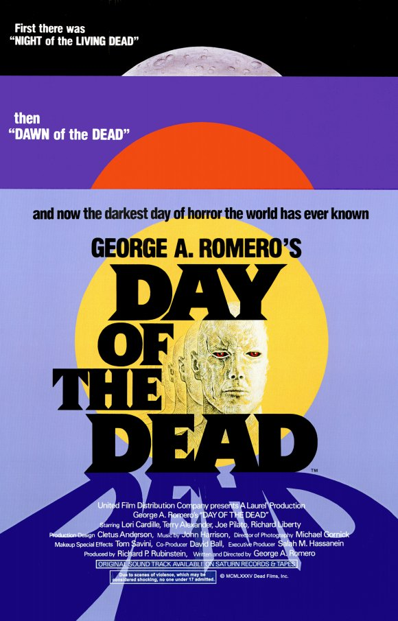 SassyFlix | Day of the Dead