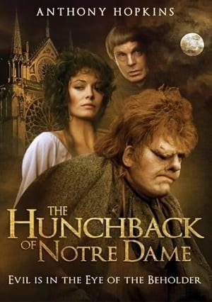 SassyFlix | The Hunchback of Notre Dame