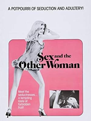 SassyFlix | Sex and the Other Woman