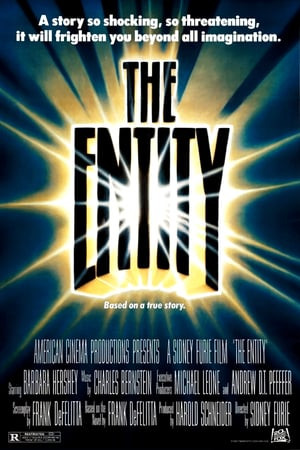 SassyFlix | The Entity