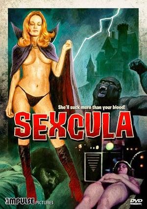 SassyFlix | Sexcula