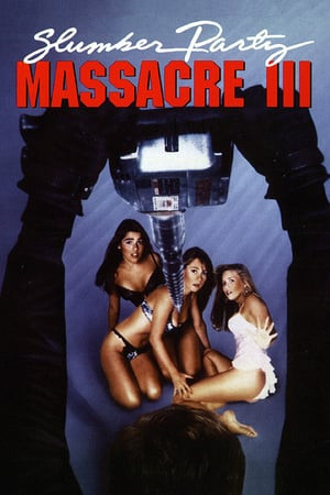 SassyFlix | Slumber Party Massacre III