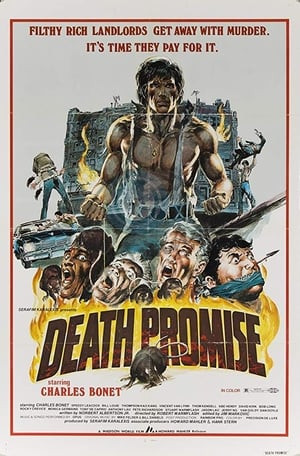 SassyFlix | Death Promise