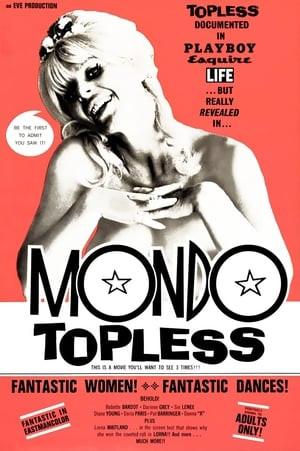 SassyFlix | Mondo Topless
