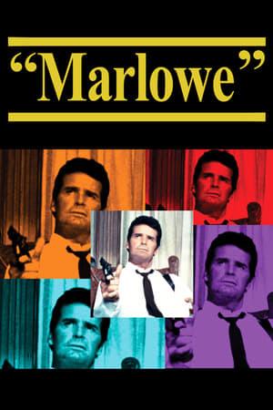 SassyFlix   Marlowe