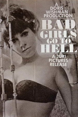 SassyFlix | Bad Girls Go to Hell