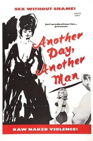 SassyFlix | Another Day, Another Man
