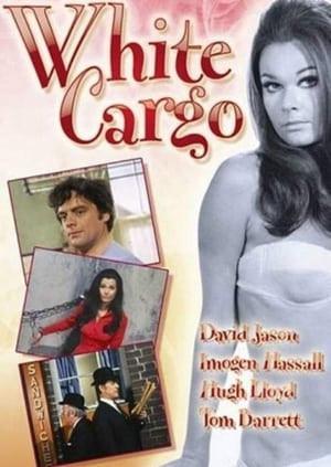 SassyFlix | White Cargo (1973)