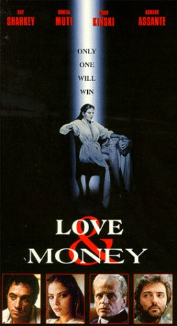 SassyFlix | Love and Money