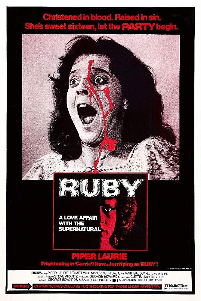 SassyFlix | Ruby