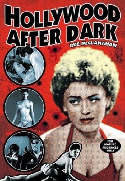 SassyFlix | Hollywood After Dark