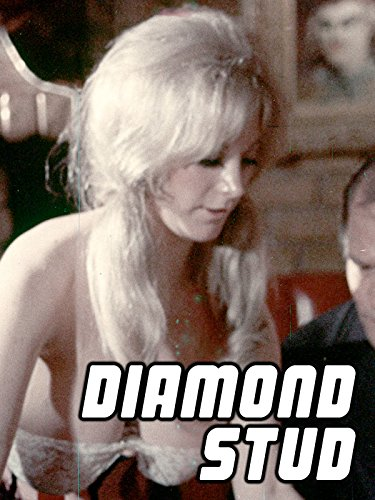 SassyFlix | Diamond Stud